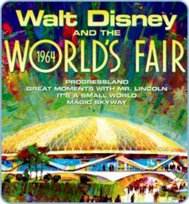 Disneyworldsfair_238x257