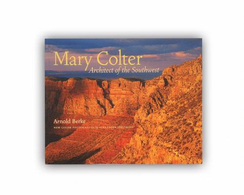 Colter cover