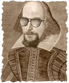 Shakespearepicture