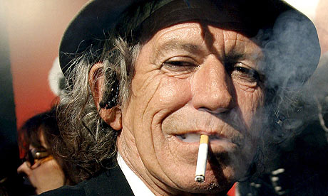 Keith-Richards-of-the-Rol-001