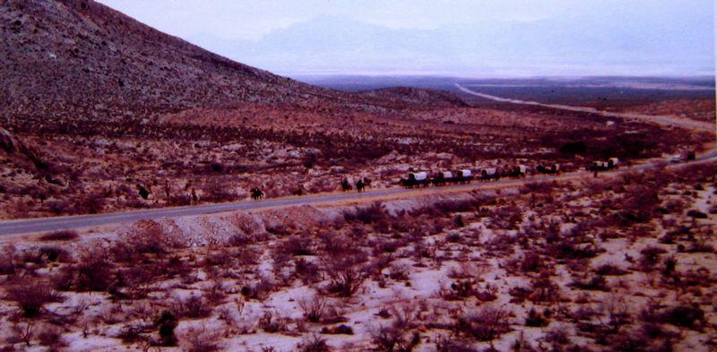Wagon train1