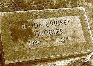 Cricket-coogler