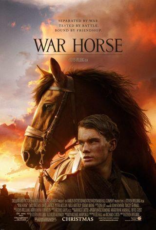 Steven_Spielberg_War_Horse_Lit_Sunset_A_New_Poster_1317131282