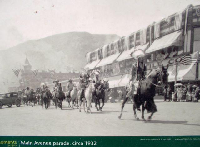Parade1932