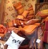 Home_furnishings