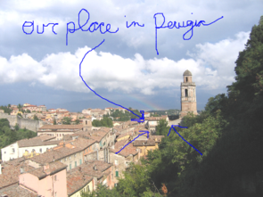 Our_place_in_perugia