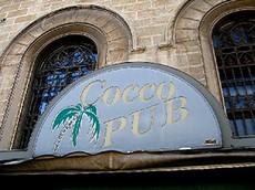 Cococlub_perugia