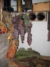 Annas_kitchen