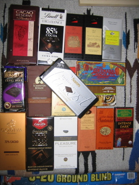Chocolate_for_thanksgiving_07