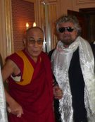 Dalai_lama_and_beppe