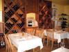 Wineroom2