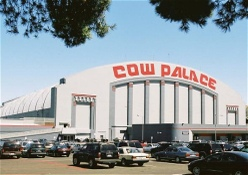 Cowpalace_2