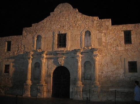 Alamo_chapel