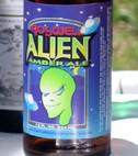 Alien_amber_1