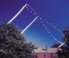 Analemma_photo_dicicco