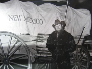 Bill_howard_nm_wagon_teamster_photo_by_b_2