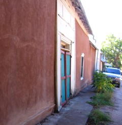 Chimayo_plaza_view_2_1
