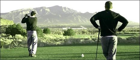 Golf_santa_ana