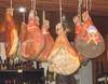 Hams_in_gubbio2