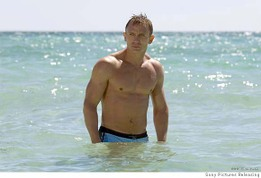 James_bond_body