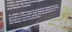 Kb_homes_sign