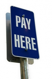 Pay_here_sign_1