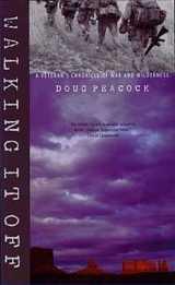 Peacock_book19239