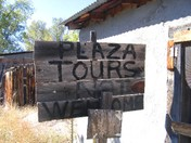 Plaza_tours_not_1