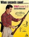 Shotgun20speedloader