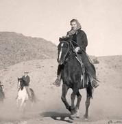 Unm_rodeo_club1960s