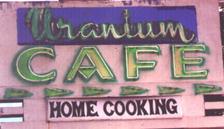 Uranium_cafe