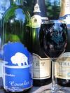 Wine_2005